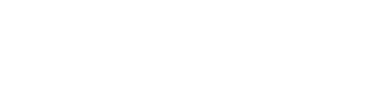 Harris Junior Academy Carshalton